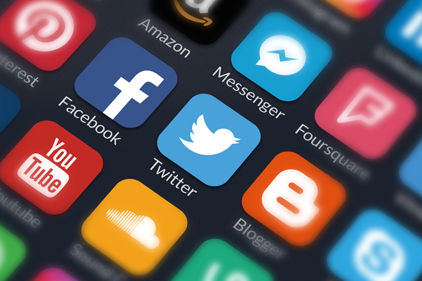 Why Your Business Needs a Strong Social Media Presence